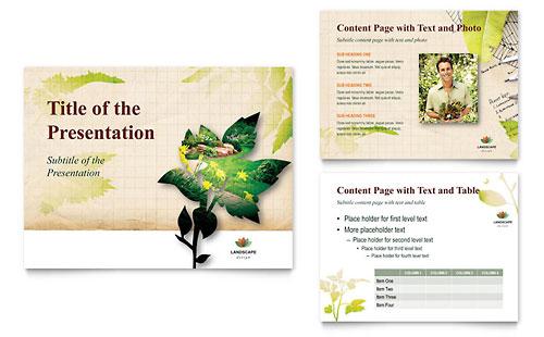 agriculture brochure templates - agriculture farming presentations templates designs