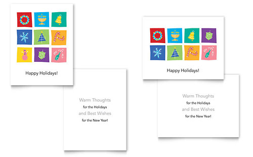 Doc537761 Birthday Wishes Templates Word Doc600473 Birthday – Birthday Card Word Template