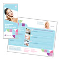 Medical Spa - Brochure